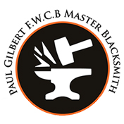 Master Blacksmith Surrey